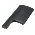 BOLSO IMPERMEABLE INDIVIDUAL